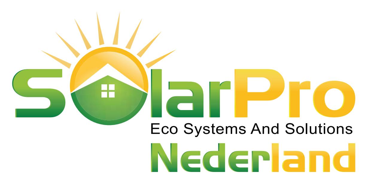 SolarPro Nederland